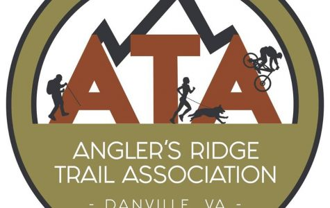 Getting to Know the Angler's Ridge Trail Association