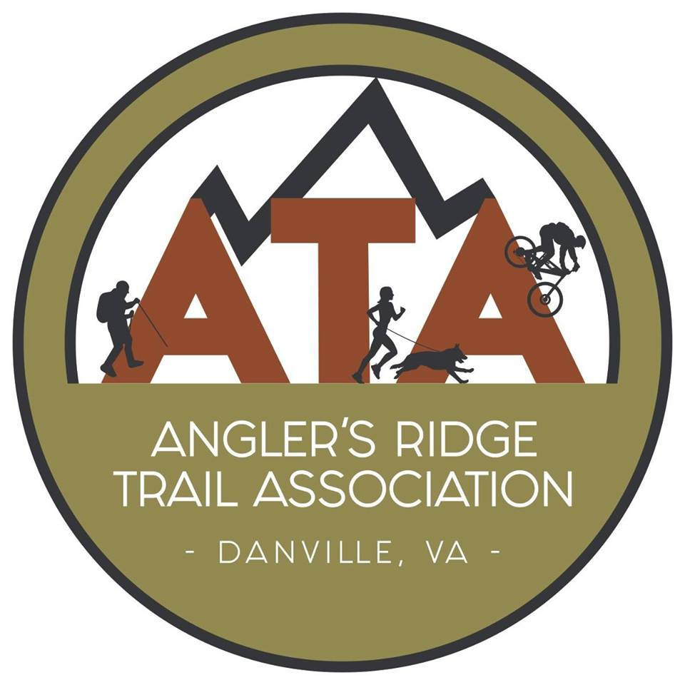The Angler's Ridge Trail Association (ATA) help creating and maintaining more than 35 miles of trails.