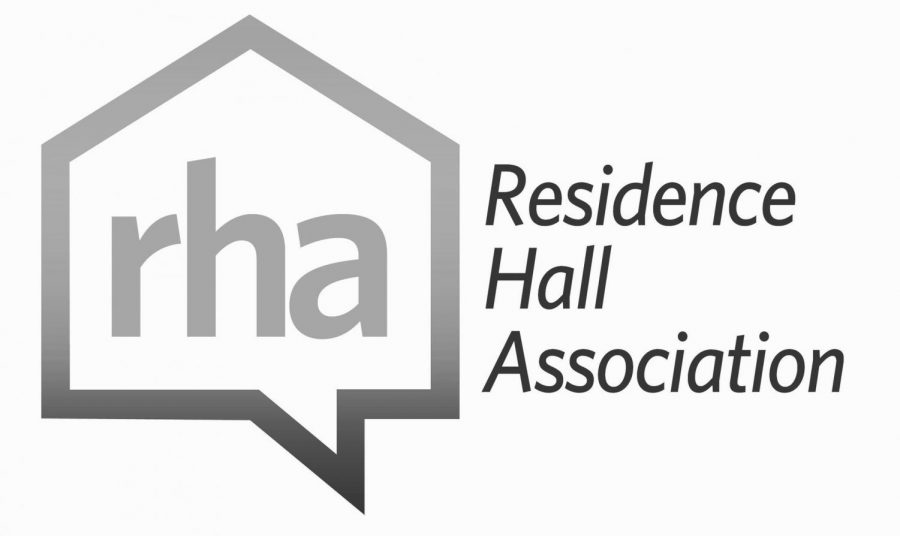 %22The+official+Residence+Hall+Association+logo+designed+by+the+club+members.%22+