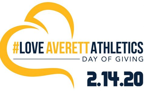 Graphic Courtesy of Averett Athletics