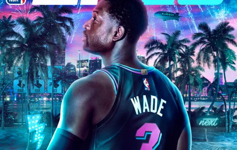 NBA 2k20 Game Review