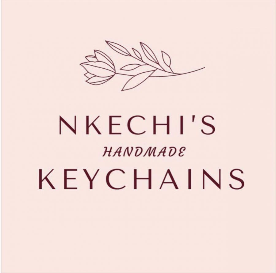 Student+Entrepreneur%3A+Introducing+Coi+Okaroh+%26+Nkechi%27s+Handmade+Keychains