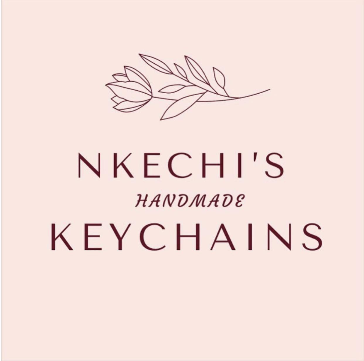 Student Entrepreneur: Introducing Coi Okaroh & Nkechi