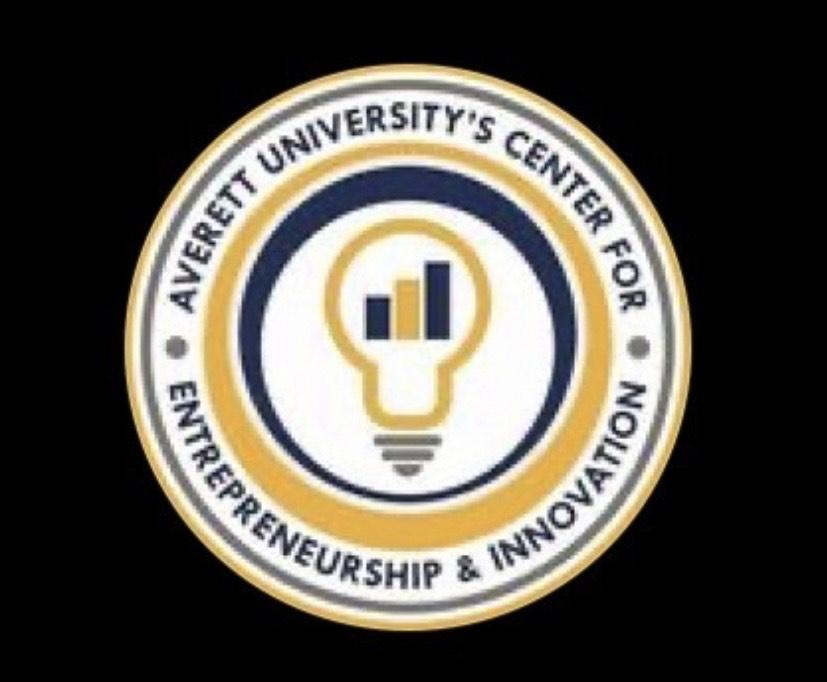 Averett's Entrepreneurship and Innovation Club Outlook for Spring 2021